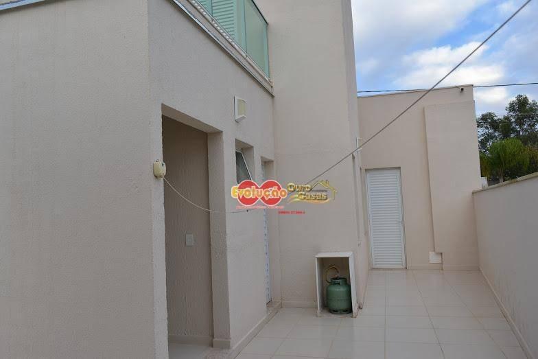 casa - condomínio itatiba country - ca3873