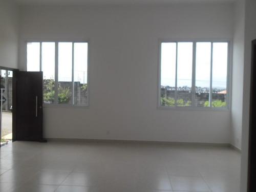 casa - condomínio itatiba country club - ca0527