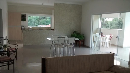 casa - condomínio itatiba country club - ca0665