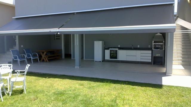 casa - condomínio itatiba country club - ca2368