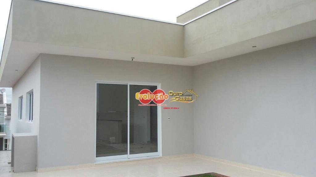 casa - condomínio itatiba country club - ca3507
