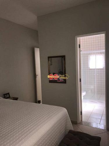 casa - condomínio itatiba country club - ca3659
