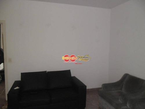 casa - condomínio itatiba country club - ca3683