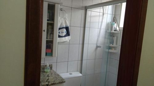 casa condomínio jatobá