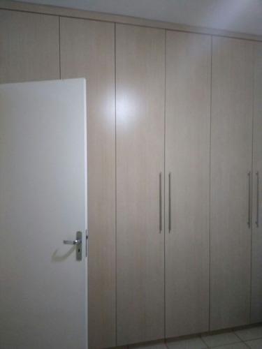 casa condomínio jequitiba - 16994