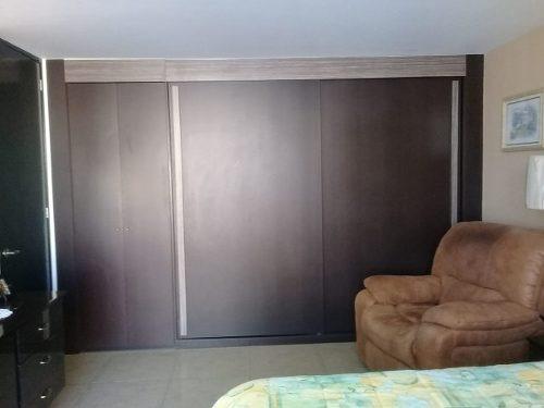 casa condominio juriquilla (lc)