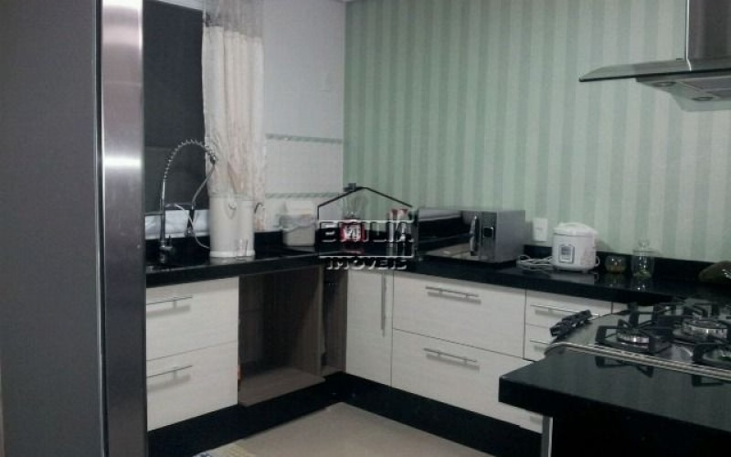 casa - condomínio laguna - várzea paulista - sp