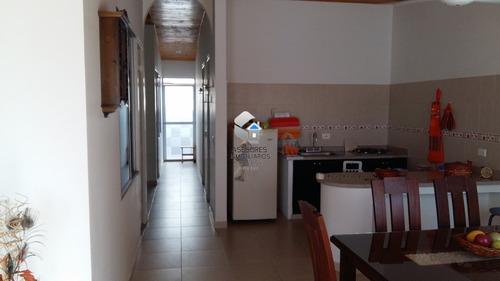 casa condominio los mangos 4 flandes