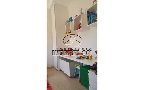 casa condominio, mirassol sp, cond. village damha mirassol ii