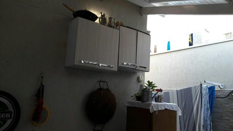 casa condomínio  moradas de itaici   indaiatuba