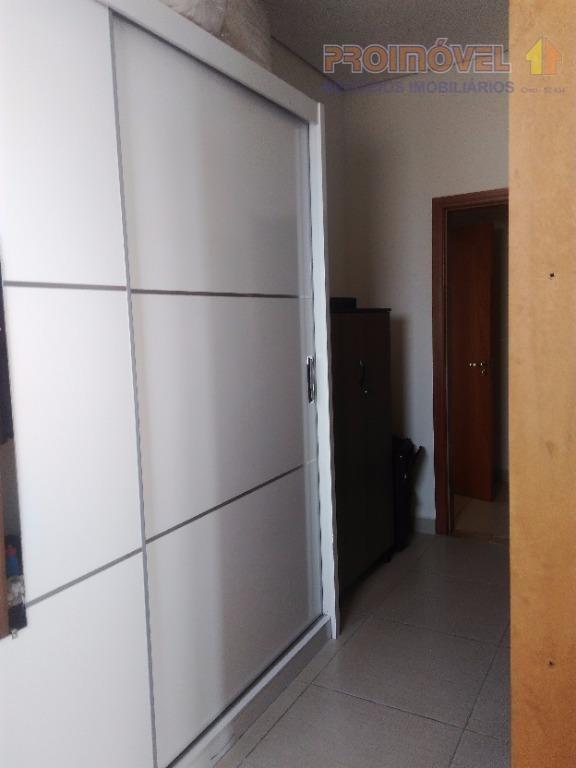 casa - condomínio palmeiras imperiais - salto sp - ca0747