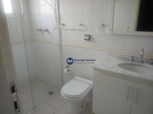 casa condomínio, para alugar 170m², 3 suítes campolim sorocaba -sp - so0096