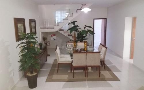 casa, condomínio portal da primavera - campo limpo paulista/sp