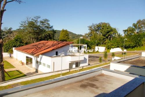 casa condomínio quinta da encosta  - 122