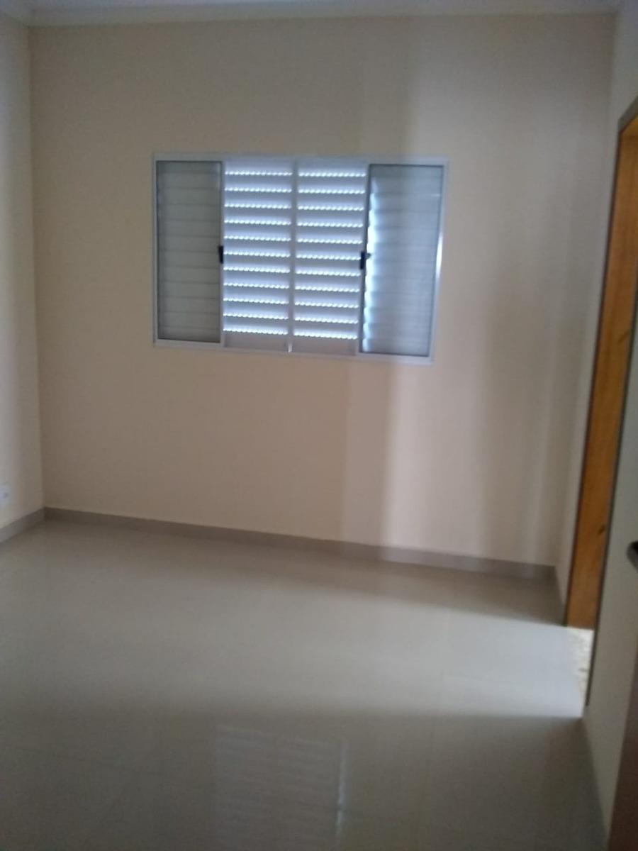 casa condomínio reserva da mata, condomínio fechado,  venda e compra, condomínio reserva da mata, jundiaí - ca01595 - 67657681