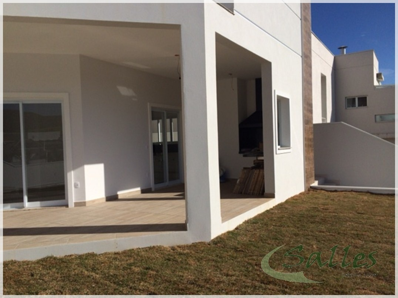 casa condomínio reserva da serra jundiaí ref 2338 - 2338
