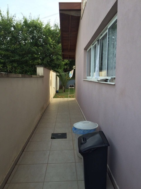 casa condomínio reserva da serra - jundiaí/sp - ca01166 - 4859761