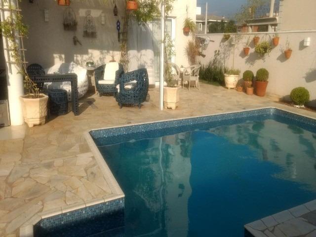 casa condomínio reserva da serra - jundiaí/sp - ca01228 - 4924652