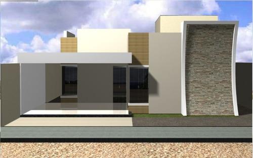 casa condomínio reserva das paineiras ref 6149