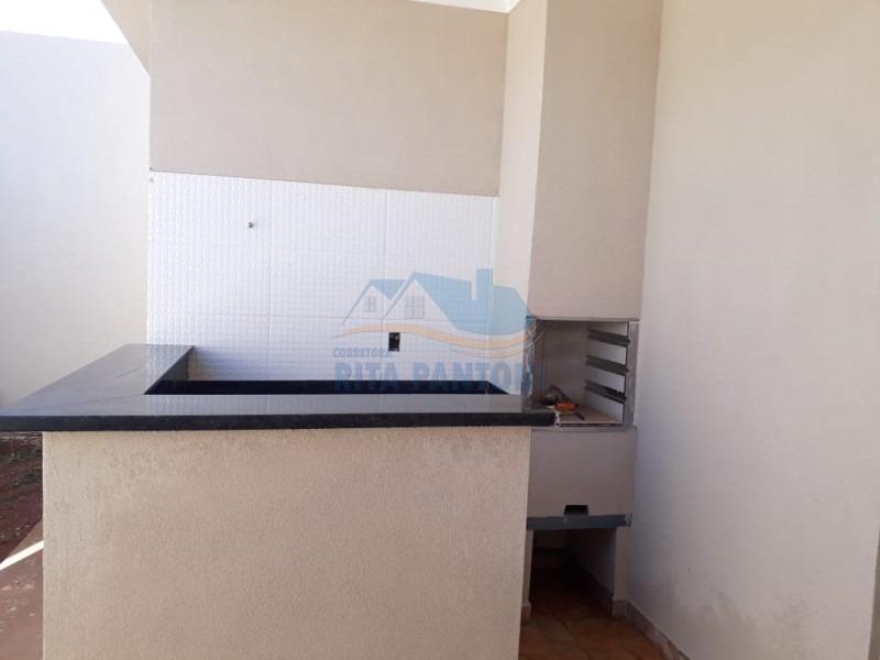 casa condominio, reserva do bosque, ribeirão preto - c3768-v