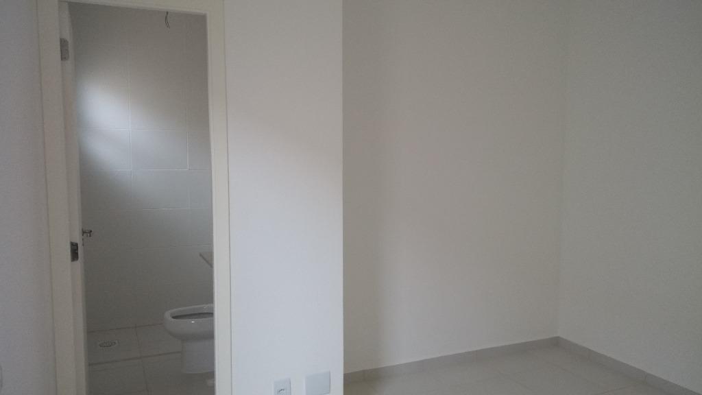 casa condomínio reserva rio cuiabá com 3 dormitórios à venda, 88 m² por r$ 420.000 - jardim universitário - cuiabá/mt - ca0754
