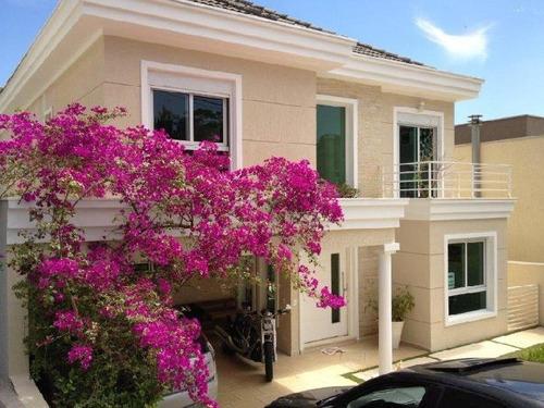 casa  condominio residencial valvile  i  - ca035