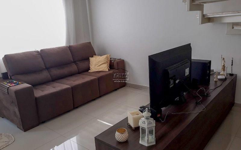 casa, condomínio residencial vila quinta de resedás - jarinu/sp