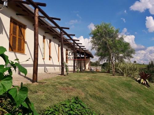 casa - condomínio rural - joaquim egídio/morungaba - 480