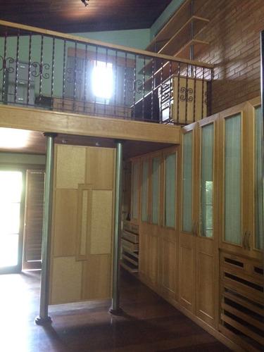 casa condominio sausalito , serra da cantareira