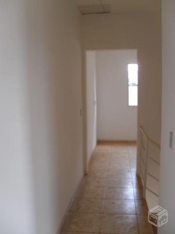 casa condominio serra da  canastra - vendido - 12366