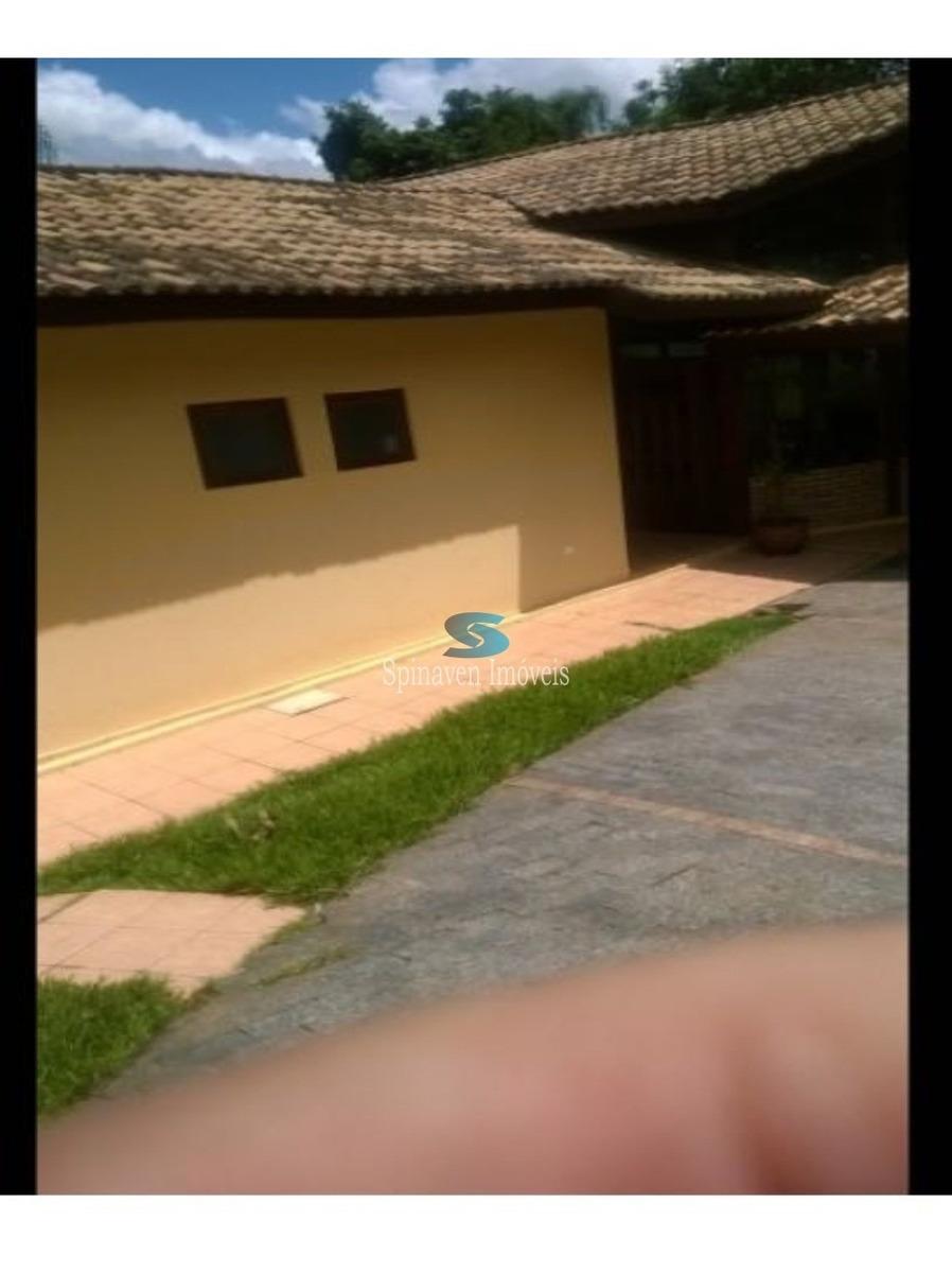 casa condomínio serra da hortência - cc00339 - 33572173
