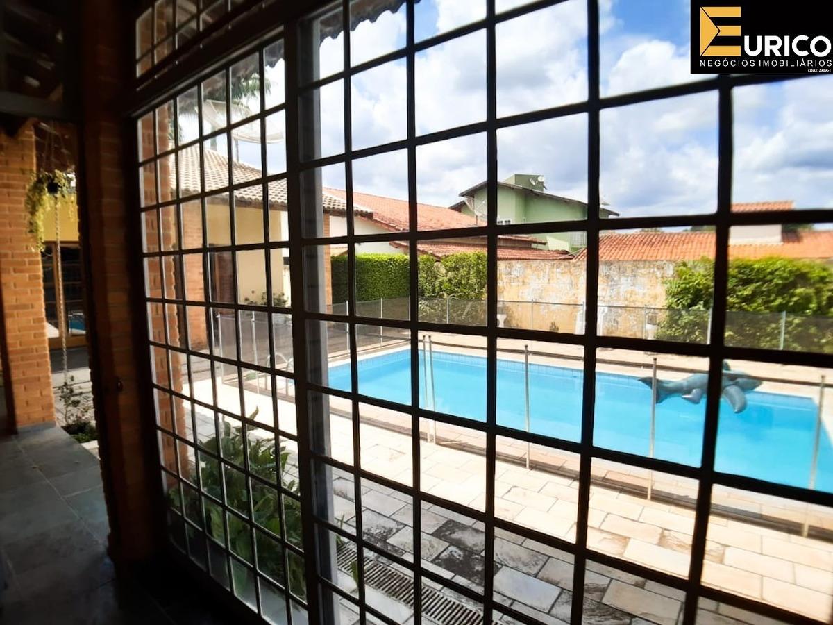casa condomínio são joaquim, casa em vinhedo, são joaquim vinhedo, venda casa são joaquim vinhedo,  casa com piscina em vinhedo, casa com piscina - ca01990 - 34652905