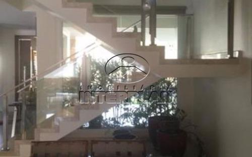 casa condominio são josé do rio preto sp bairro cond. damha iii