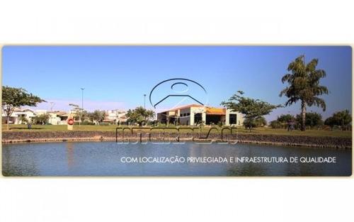 casa condominio, são josé do rio preto - sp, bairro: cond. damha iii
