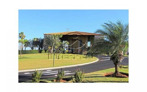 casa condominio são josé do rio preto sp bairro cond. damha iii (res. marcia)