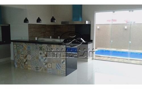 casa condominio, são josé do rio preto - sp, bairro: cond. eco village