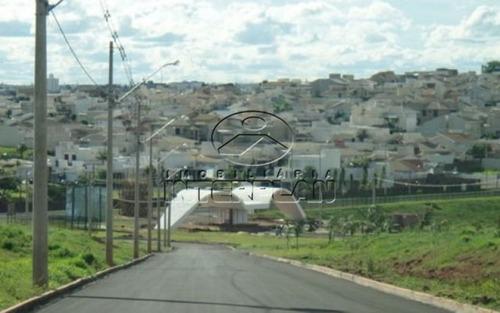 casa condominio, são josé do rio preto - sp, bairro: cond. gaivota ii