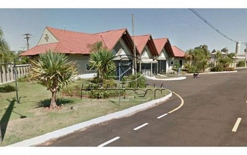 casa condominio, são josé do rio preto - sp, bairro: cond. village la montagne