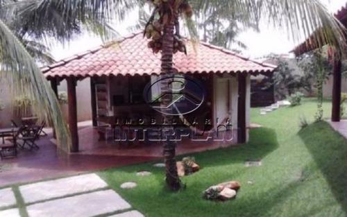 casa condominio, são josé do rio preto - sp, bairro: cond. village santa helena