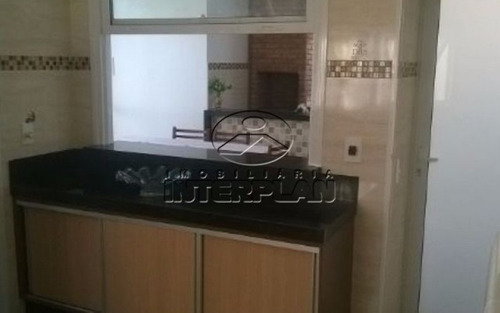 casa condominio, são josé do rio preto - sp, bairro:cond. damha vi