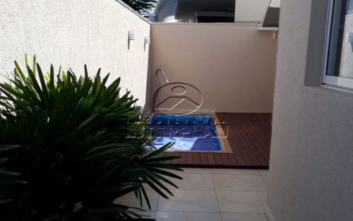 casa condominio, são josé do rio preto - sp, bairro:cond.village damha i