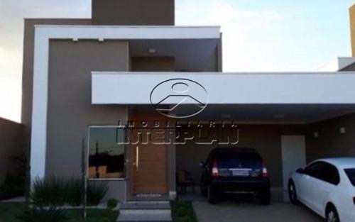 casa condominio, são josé do rio preto - sp, bairro:cond.village damha iii