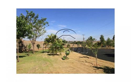 casa condominio são josé do rio preto - sp   cond. damha ii (res. jardins)