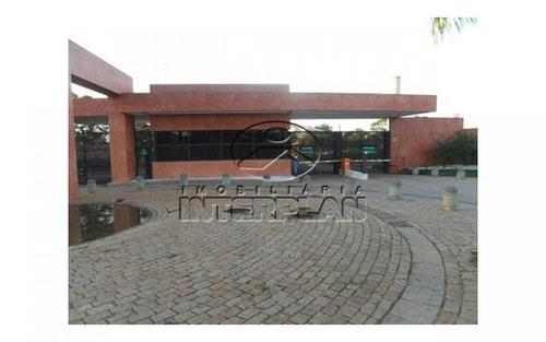 casa condominio ,são josé do rio preto - sp,bairro: cond. harmonia residence resort