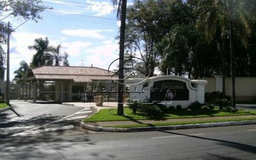 casa condominio ,são josé do rio preto - sp,bairro:cond. amazonas