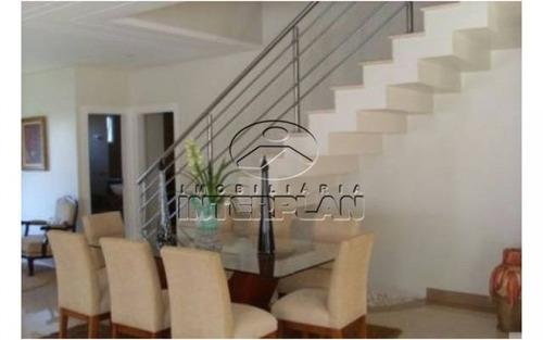 casa condominio, são josé do rio preto - sp,bairro:cond. damha iii (res. marcia)