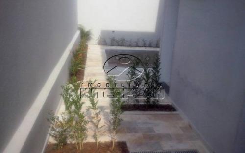 casa condominio, são josé do rio preto - sp,bairro:cond. damha iii (res. marcia)..: