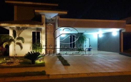 casa condominio ,são josé do rio preto - sp,bairro:cond. damha vi..: