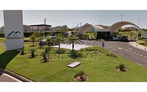 casa condominio ,são josé do rio preto - sp,bairro:cond. gaivota i