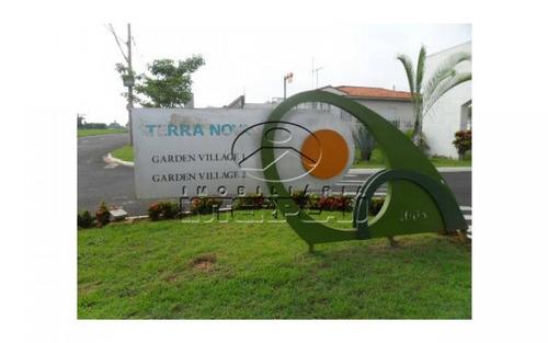 casa condominio ,são josé do rio preto - sp,bairro:cond. garden village i